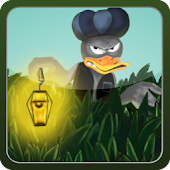 Free Duck Hunter APK for Windows 8