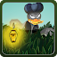 APK Game Duck Hunter for iOS