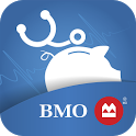 BMO Benefit Services icon