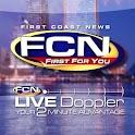 FCN Wx logo