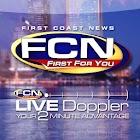 FCN Wx icon