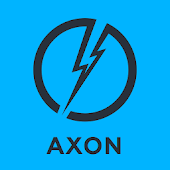 AXON Mobile