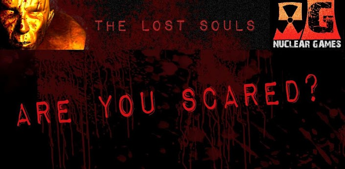 The Lost Souls v1.0.1.1