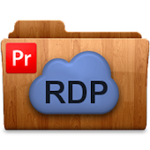 InnoRDPPro Win Remote Desktop