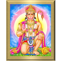 Shree Hanuman Temple icon