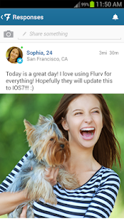 Flurv - náhled