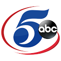 KSTP Mpls-St.Paul News,Weather icon
