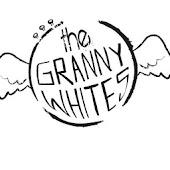 The Granny Whites