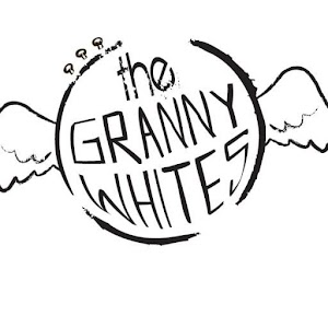 The Granny Whites for Android