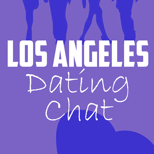 Los Angeles Dating Chat