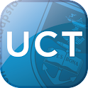 University of Cape Town icon