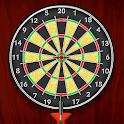 Darts Premium icon
