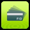 PlyceFID – cartes de fidélité logo