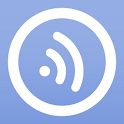Sound App - Nature Sounds icon