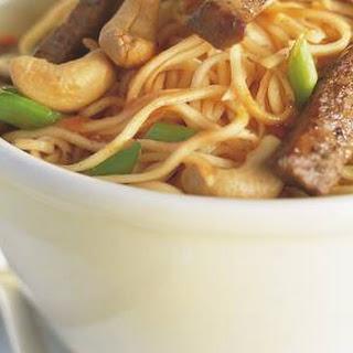Vietnamese Vegetables Recipes.