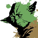 Yoda: Sounds & Wallpapers icon