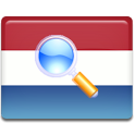 Dutch Dict icon