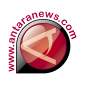 Antaranews (Official)