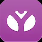 TrueApp icon