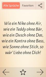 Descargar Liebes Gedichte Für Whatsapp Apk última Versión