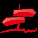 Przewodnik ZnaneNieznane.pl icon
