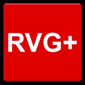 RVG-Rechner Plus
