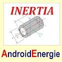 mass inertia