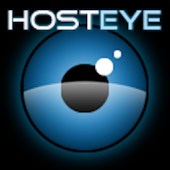 HostEye Lite