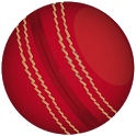 Cricket Live Stream icon