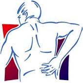 Hartford Physical Medicine