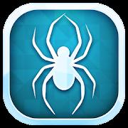 Paciência Spider grátis