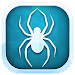 Spider Solitaire Patience free Icon