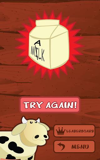 ? Milk the Cow Games ? 1.2.1 screenshots 7