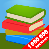 Tales and books for kids APK for Bluestacks