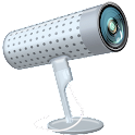 Viewer for Sitecom IP cameras icon