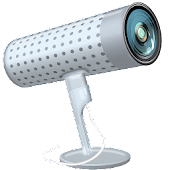 Viewer for Sitecom IP cameras
