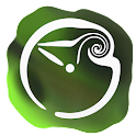 Calc Circle Solver Pro icon
