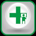 FollowMyHealth® icon