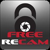 ReCam Free