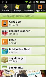 玩免費工具APP 下載应用卸载器 app不用錢 硬是要APP