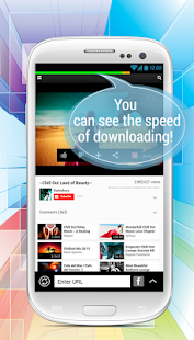 4G Speed Up Internet Browser - screenshot thumbnail