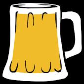 Beer Rush - Lazy Eye