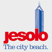 Jesolo Official Guide_Deu Ver