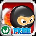 Juminja Free icon