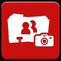 FullContact Card Reader icon