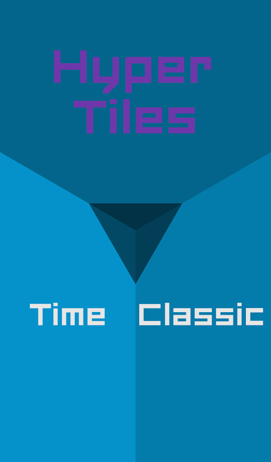 Hyper Tiles- screenshot