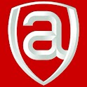 Arseblog (Official) logo