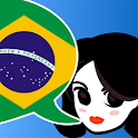 Lingopal Brazilian Portuguese