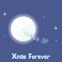 Xmas Forever icon