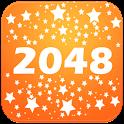 2048 ++ icon